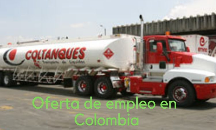 Coltanques Colombia