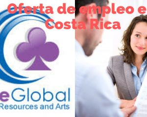 Kleeglobal Costa Rica