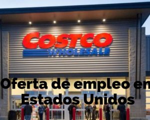 Costco Wholesale Corporation Estados Unidos