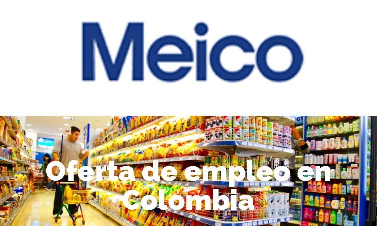 MEICO Colombia